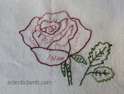 hand-embroidery-rose
