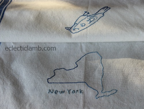 NY bluebird and state stitched on towel.jpg