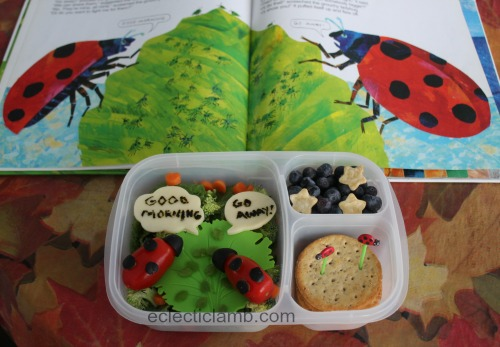grouchy-ladybug-book-lunch