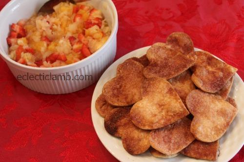 heart-cinnamon-tortilla-chips-and-fruit-salsa