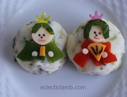hinamatsuri-food-art