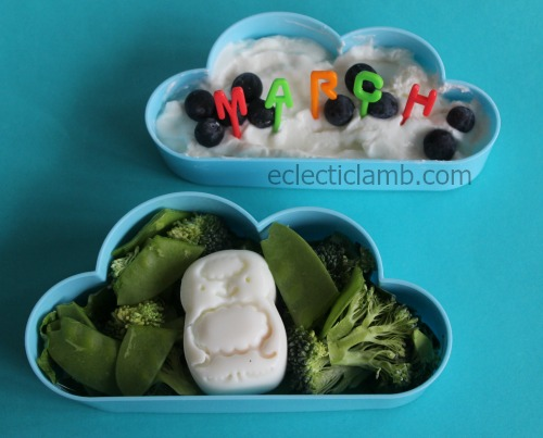 march-lamb-bento-lunch