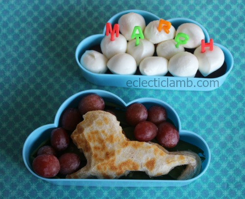 march-lion-bento-lunch