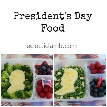 presidents-day-food