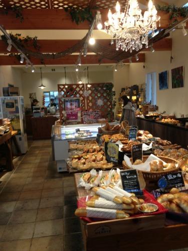 bakery-japan