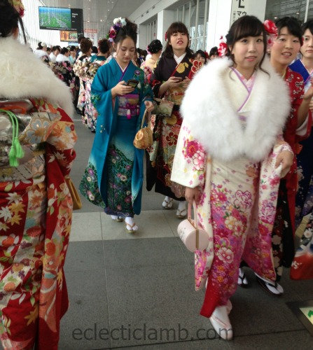 Coming of Age Day Niigata.jpg