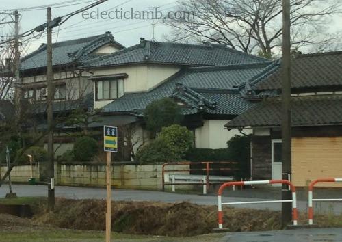 Japan Buildings.jpg