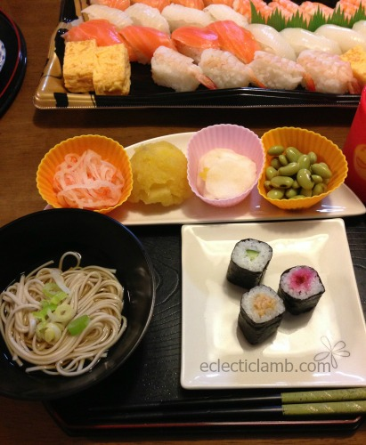 japan-new-years-eve-food