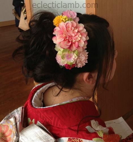 kimono-hair-close