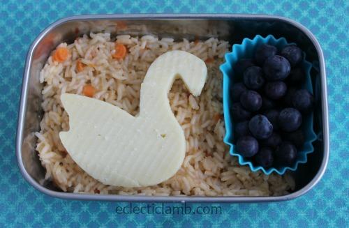 Niigata Swan Bento Lunch.jpg