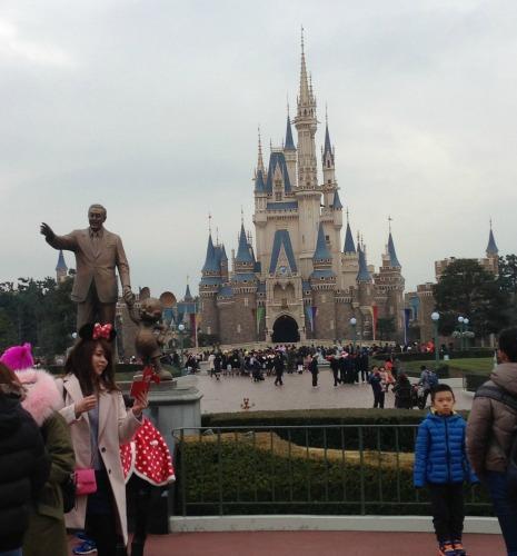 Tokyo Disneyland.jpg