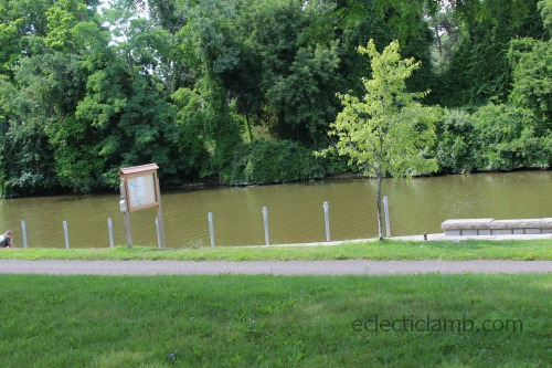 Henpeck Park Greece NY.jpg