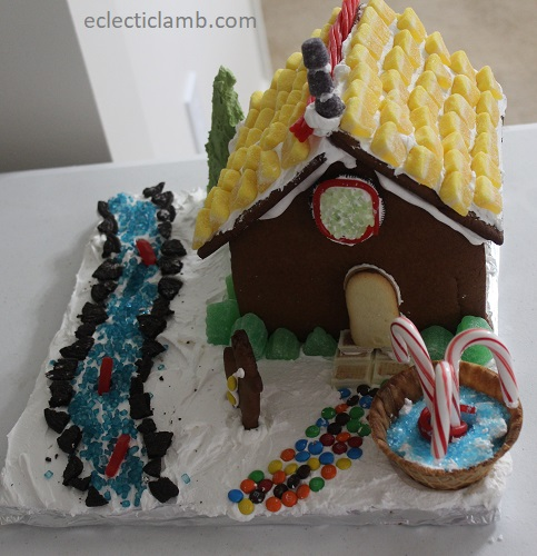 Gingerbread House Overview.jpg