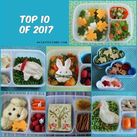 Top 10 2017.jpg