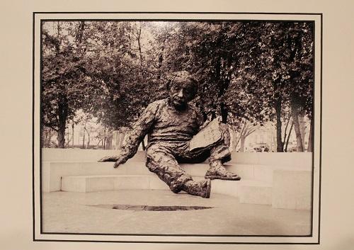 1st place meditation photo