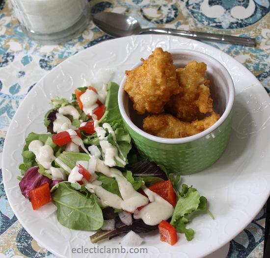 Corn Fritter Dinner Plate.jpg