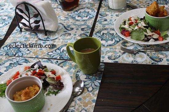 Corn Fritter Dinner Table.jpg