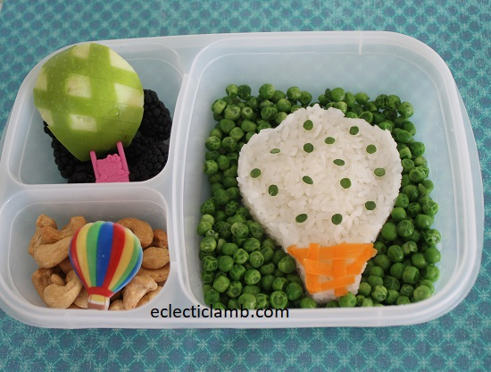 Hot Air Balloon Rice Lunch.jpg