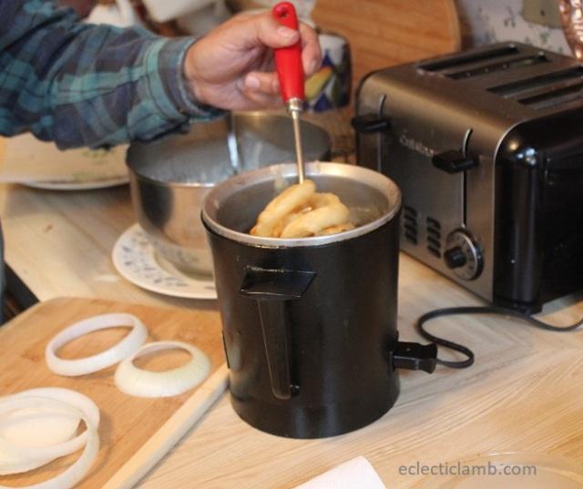 Dad making onion rings.jpg