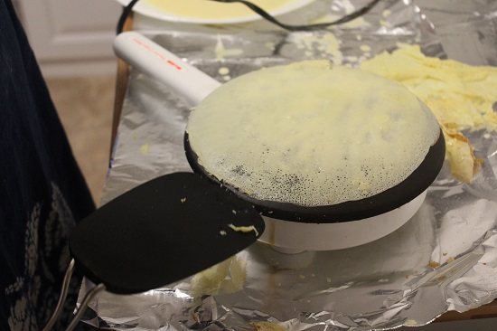 Make crepes electric maker.jpg