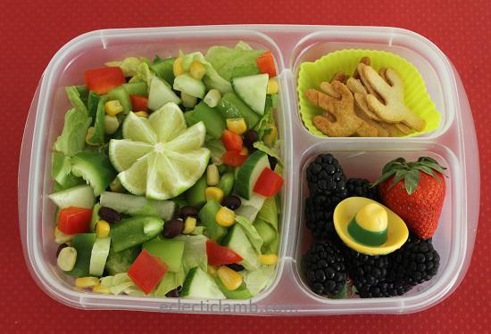Sombrero Taco Salad.jpg