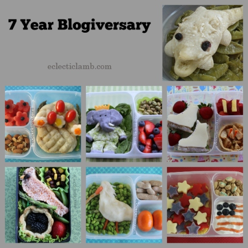 7 Year Blogiversary-collage.jpg