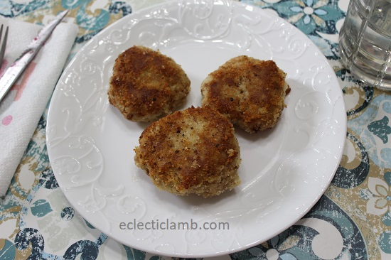 Cauliflower Cakes.jpg
