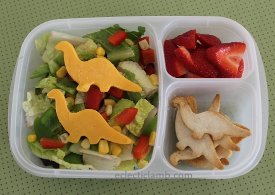 Dino Salad.jpg