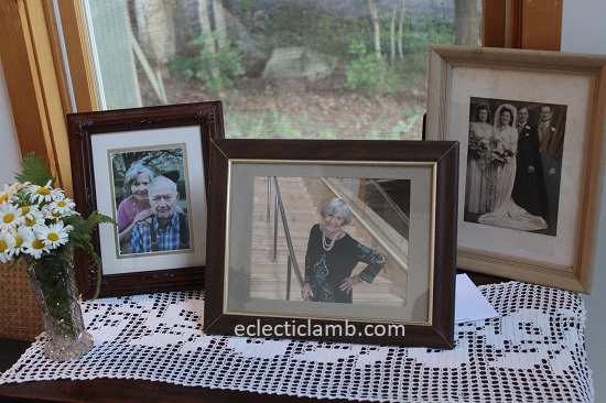 grandma memorial photos.jpg