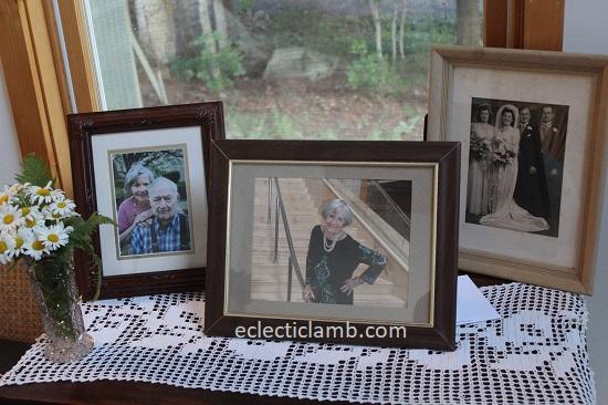 grandma memorial photos.jpg