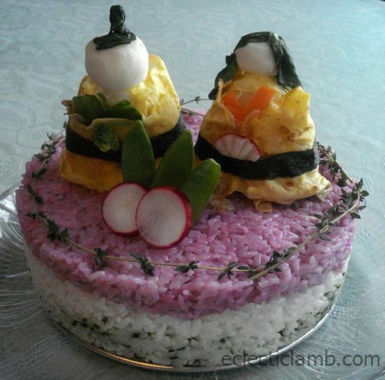 Hinamatsuri-Rice-Cake.jpg
