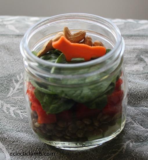 Fox Terrarium Salad Mason Jar.jpg