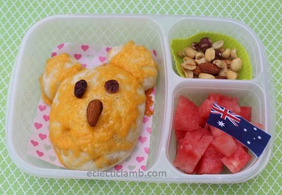 Koala Bread.jpg