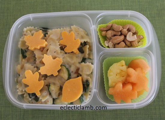 Cheese Leaves Pasta Lunch.jpg