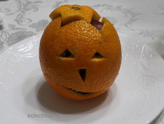 Pumpkin Orange Dessert.jpg