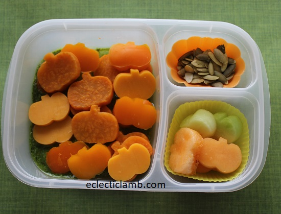 Pumpkin Sweet Potato Vegetable Lunch.jpg
