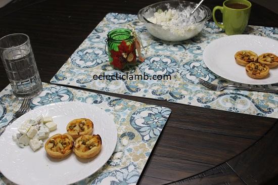 Apple Themed Dinner Table.jpg