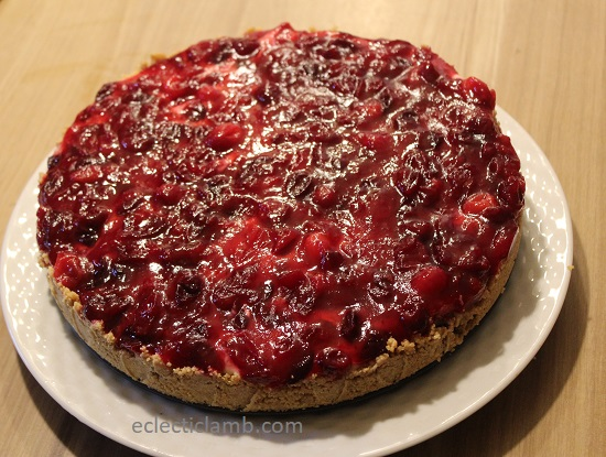 No Bake Cranberry Cheesecake.jpg