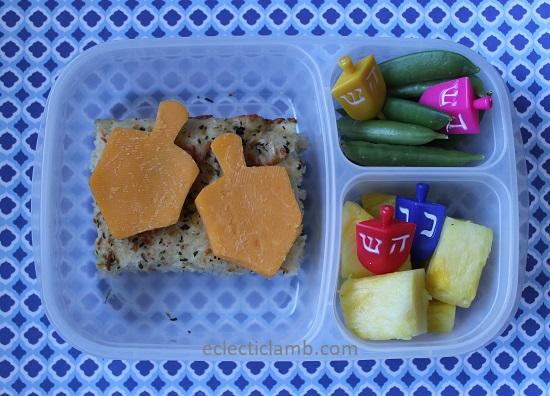 Hanukkah Dreidel Lunch.jpg