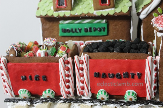 Naughty Nice Gingerbread Christmas Train.jpg