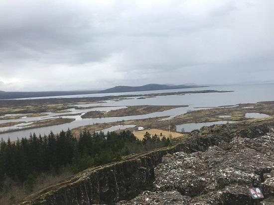 Iceland Golden Circle 2