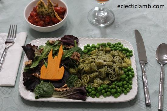 Sleeping Beauty Dinner Plate.jpg