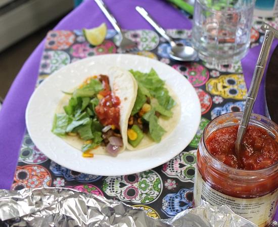 tacos on plate.jpg