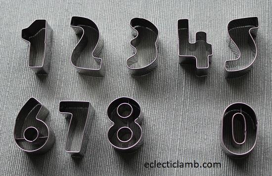 1.5 inch Numbers Cookie Cutters.jpg