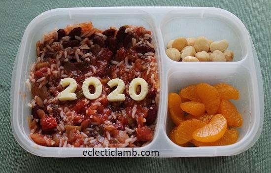 2020 lunch.jpg