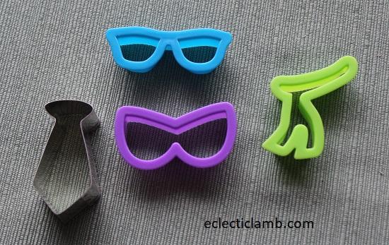 Accessories Cookie Cutters.jpg