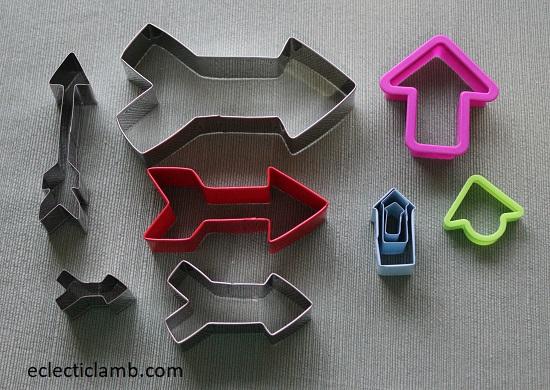 Arrows Cookie Cutters.jpg