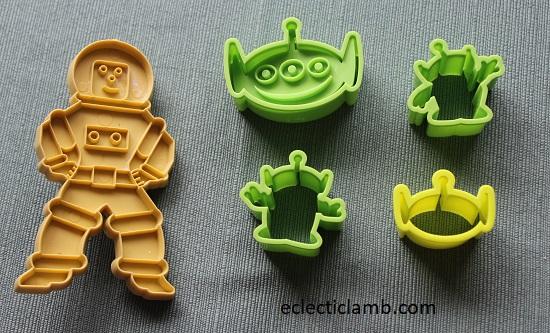 Astronaut Alien Cookie Cutters.jpg