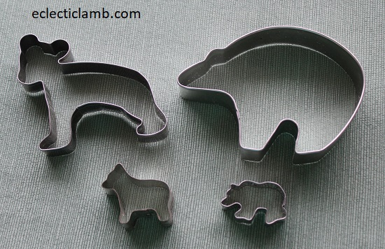 Bear Cookie Cutters.jpg