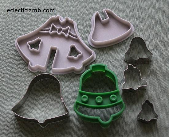 Bell Cookie Cutters.jpg